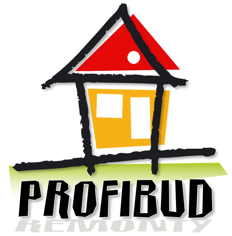 Profibud Poznań